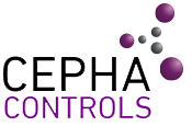 Cepha Controls LTD