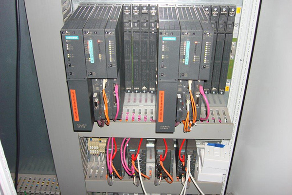 implementation of distributed control system Configuration implementation considerations for distributed control systems there are many manufacturers that have designed and built distributed control systems (dcss) and there are several.